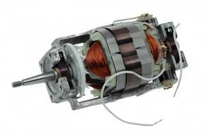 Мотор для мясорубки Белвар ДК58-100-12.04