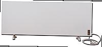 Инфракрасная панель (конвектор) TermoPlaza STP900