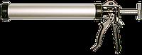 Пистолет для герметика в тубах 600 мл COX MK-5 H-600