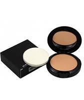 Компактная пудра MAC Studio Fix Powder Plus Foundation