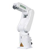 Промышленный робот HIWIN серии RA605