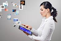 Купить планшет недорого - На какие аспекты стоит обратить внимание
