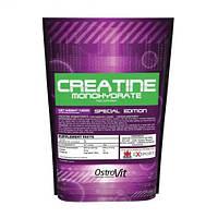 Креатин OstroVit CREATINE-1000 грамм