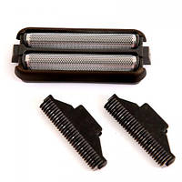 Нож для электрической бритвы ROTEX RHC230-T