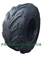 Покрышка (шина, резина) 16х8.00-7 для квадроцикла