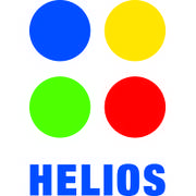 Антисептики и грунтовки Helios