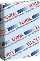 Глянцевая фотобумага xerox colotech + gloss 250 a3 250 листов (003r90349)