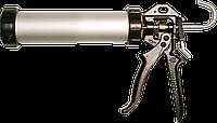 COX MK-5 H-310 Механический пистолет для силикона 310 мл.