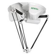 Промышленные роботы HIWIN серии RD403