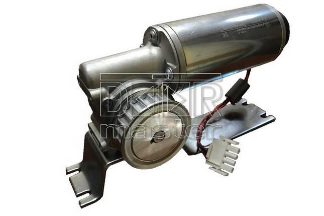 Мотор автоматических дверей Record ATE 16, фото 2