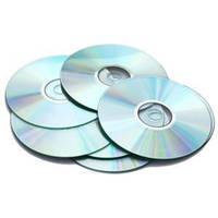Диски, дискеты, аксессуары
