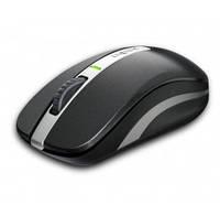 Мыши, клавиатуры, колонки