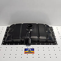 Бачок радиатора ЮМЗ верхний, 36-1301050, фото 1