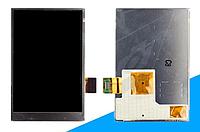 Дисплей (LCD) HTC A6262 Hero G3