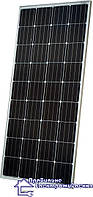 Сонячна батарея ABi-Solar M36160-D, 160Вт, 12В, фото 1