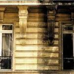 Удаление солей с фасада Decap Laitances Guard Ecologique пр-ва Франция