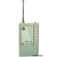Индикатор электромагнитного поля RD-14