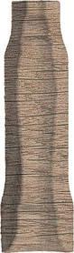 Керамический угол внешний Kerama Marazzi 8х2,4х1,3 Меранти венге (DL5101\AGI)
