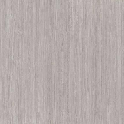 Керамогранит Kerama Marazzi 60Х60Х11 Грасси Серый Лаппатированый (Sg633302R), фото 2
