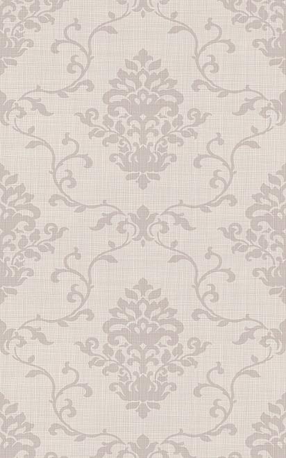 Плитка облицовочная KERAMA MARAZZI 25Х40Х8 Дарлингтон Орнамент (6262)