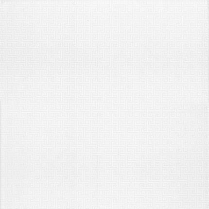 Плитка облицовочная KERAMA MARAZZI 40,2Х40,2Х8,3 Лацио Белый (4168), фото 2