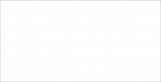 Керамогранит Kerama Marazzi 60Х119,5Х11 Радуга Белый Обрезной Жк Ленинградский (Sg508200R)