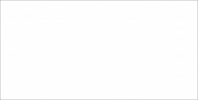 Керамогранит Kerama Marazzi 60Х119,5Х11 Радуга Белый Обрезной Жк Ленинградский (Sg508200R), фото 2