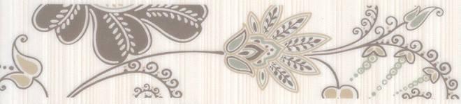 Плинтус керамический Kerama Marazzi 25х5,4х8 Луиза (6235\7), фото 2