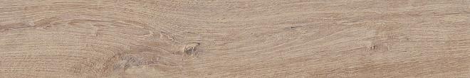 Керамогранит Kerama Marazzi 13Х80Х11 Меранти Пепельный Светлый Обрезной (Sg731800R)