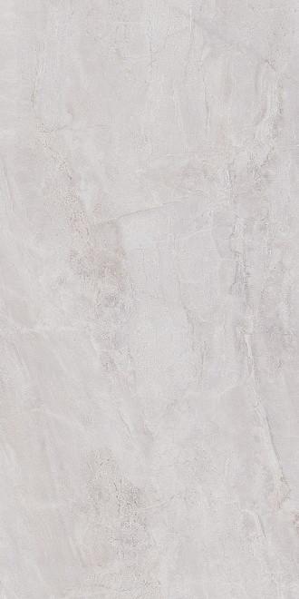 Керамогранит Kerama Marazzi 40Х80Х11 Парнас Серый Светлый Обрезной (Sg809400R)
