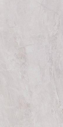 Керамогранит Kerama Marazzi 40Х80Х11 Парнас Серый Светлый Обрезной (Sg809400R), фото 2