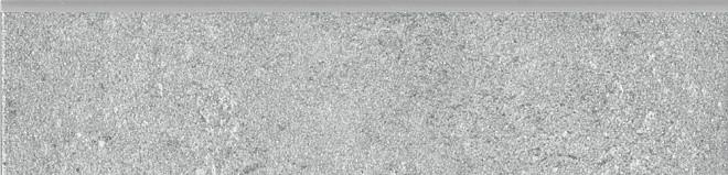 Плинтус керамический Kerama Marazzi 30х7,2х8 Эйгер серый (SG911800N\4BT)
