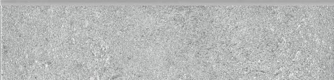 Плинтус керамический Kerama Marazzi 30х7,2х8 Эйгер серый (SG911800N\4BT), фото 2