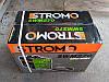 Полуавтомат инвертор Stromo SWM 270, фото 6