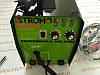 Полуавтомат инвертор Stromo SWM 270, фото 4