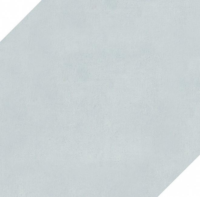 Керамогранит Kerama Marazzi 33Х33Х7,8 Каподимонте Голубой (Sg951200N)