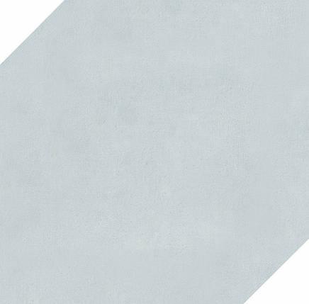 Керамогранит Kerama Marazzi 33Х33Х7,8 Каподимонте Голубой (Sg951200N), фото 2