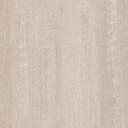 Керамогранит Kerama Marazzi 60Х60Х11 Про Дабл Беж Обрезной (Dd601400R), фото 2