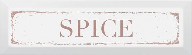 Декор Kerama Marazzi 8,5Х28,5Х7 Spice Карамель (Nt\C39\2882), фото 2
