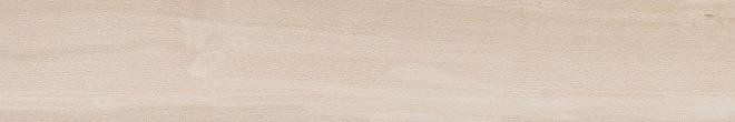 Керамогранит Kerama Marazzi 20Х119,5Х11 Про Вуд Беж Светлый Обрезной (Dl510000R)
