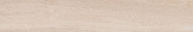 Керамогранит Kerama Marazzi 20Х119,5Х11 Про Вуд Беж Светлый Обрезной (Dl510000R), фото 2
