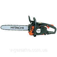 Цепная пила HITACHI CS35EJ
