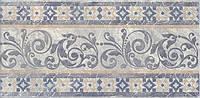 Плинтус керамический KERAMA MARAZZI 40,2х19,6х8 Бромли серый (STG\D258\SG1503)