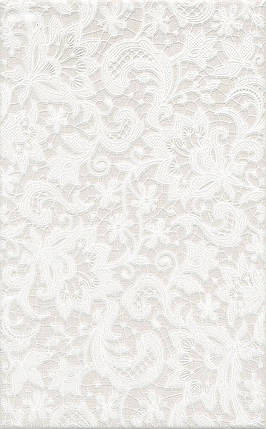 Плитка облицовочная Kerama Marazzi 25Х40 Мерлетто Структура (6321), фото 2