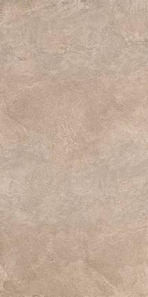 Керамогранит Kerama Marazzi 60Х119,5Х11 Про Стоун Беж Обрезной (Dd500100R), фото 2