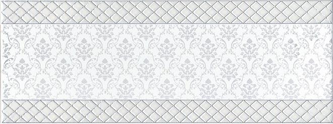 Декор Kerama Marazzi 15Х40Х8 Уайтхолл (Ad\A138\15000)