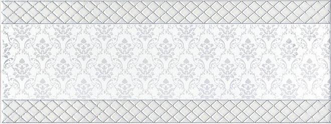 Декор Kerama Marazzi 15Х40Х8 Уайтхолл (Ad\A138\15000), фото 2
