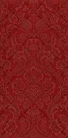 Плитка облицовочная KERAMA MARAZZI 30*60 Даниэли Красный Структура Обрезной (11107R)