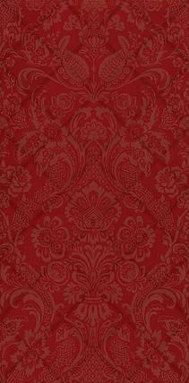 Плитка облицовочная Kerama Marazzi 30*60 Даниэли Красный Структура Обрезной (11107R), фото 2