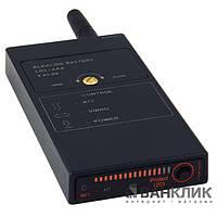 Портативный детектор поля iProtect 1203